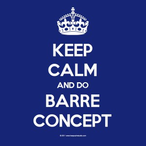 Keep-Calm-And_Do-Barre-Concept[1]